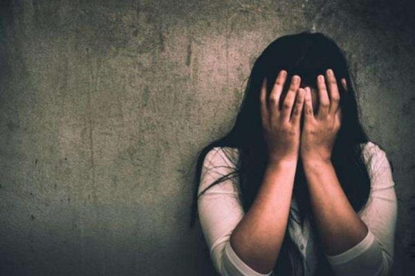 girl kidnap rape in phagwara