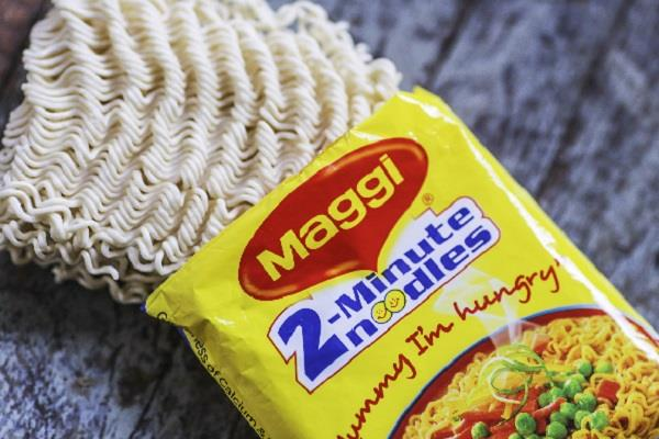 nestle india accept that maggi had poisonous substance