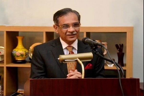 pakistan supreme court decision indian programs will not show on tv
