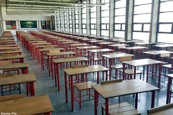 center approves 3 eklavya schools of himachal