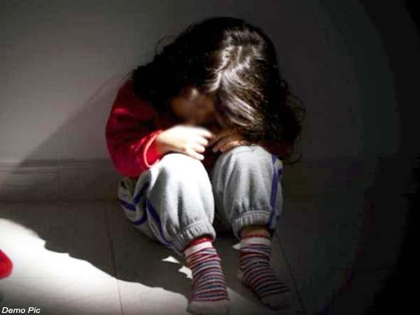 cousin brother raped from babygirl