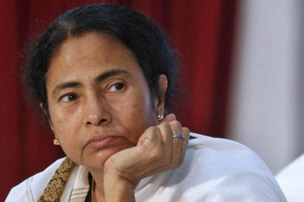 five mps of tmc can get in touch with bjp