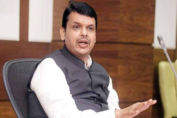 more than one person from maharashtra can become pm by 2050 fadnavis