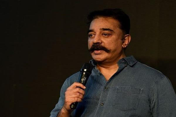 we have decided to join the bjp coalition kamal haasan