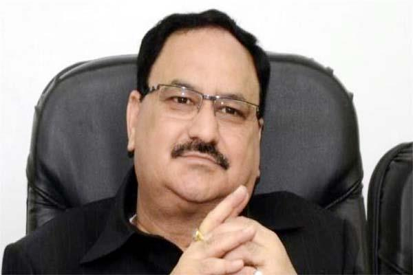 union minister jp nadda will celebrates lohri and makar sankranti in bilaspur