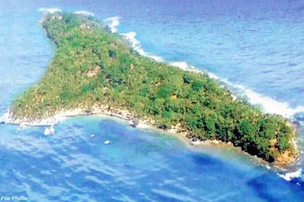 himachal s 5 mlas stranded at haveloc island in port blair