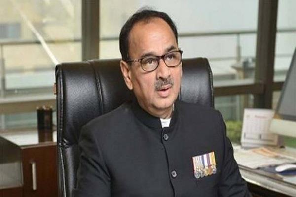 action chief alok verma nageshwar rao s change on transfer of officers
