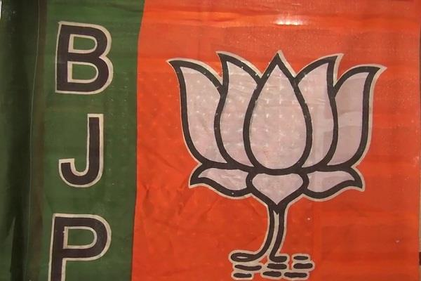 bjp mission 2019 subhash barala counts achievements of government