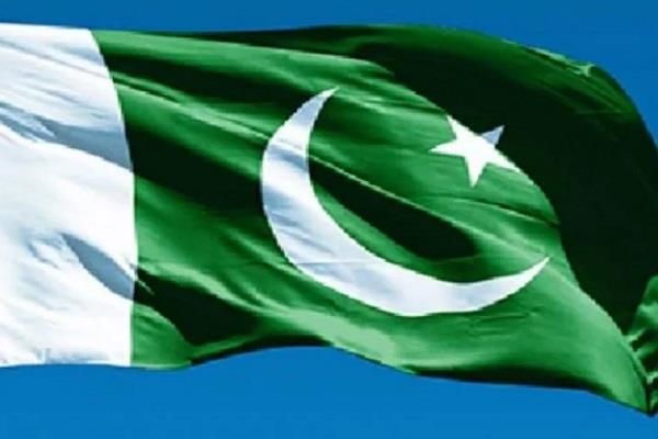 pak steps in right direction to get nuclear power pak general