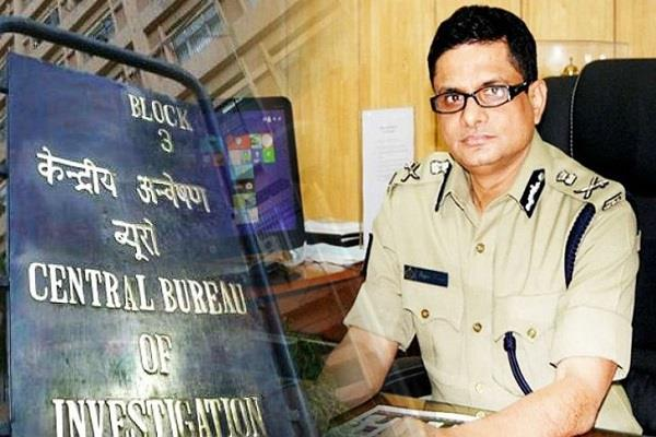 kolkata police vs cbi hearing in sc will be heard today