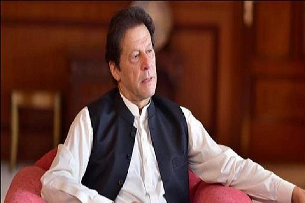 imran khan to visit uae on february 10