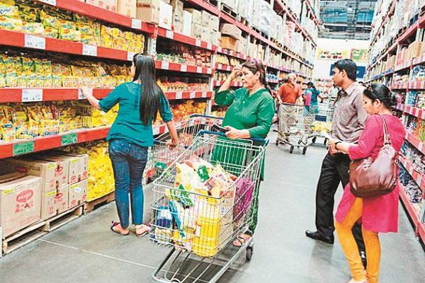 indian  brightness and challenges  of the middle class