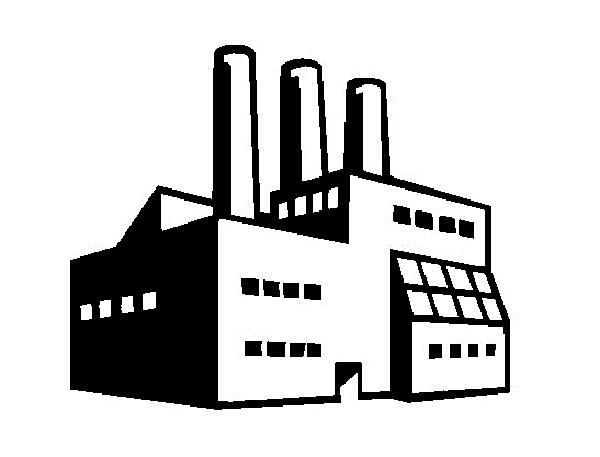 industrialist react on punjab budget