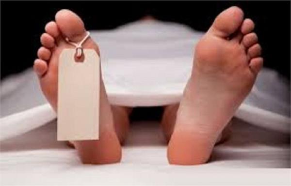 3 died due to swine flu