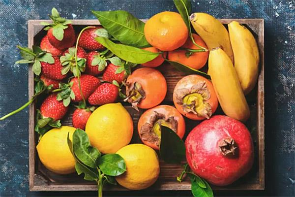 fuel increase by pakistan import of ten products including cement fruits