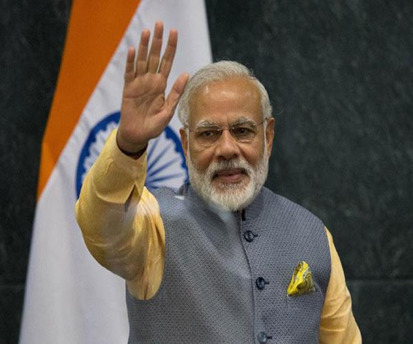 modi will lay foundation of 9 thousand crore drinking water scheme in jhansi