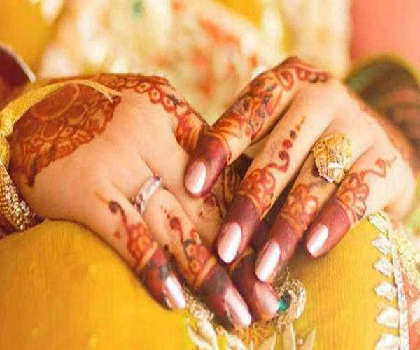 daughter in law was tortured by her in laws for dowry