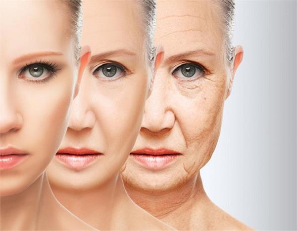 Anti-Aging Tips: उम्र के हिसाब से करेंगे स्किन केयर, नहीं आएगा बुढ़ापा