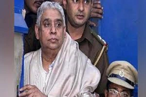rampal s hazari 3 witnesses in drug case