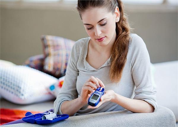 Women Health: डायबिटीज शिकार को रहता है PCOS का खतरा, 4 नुस्खे रखेंगे बचाव