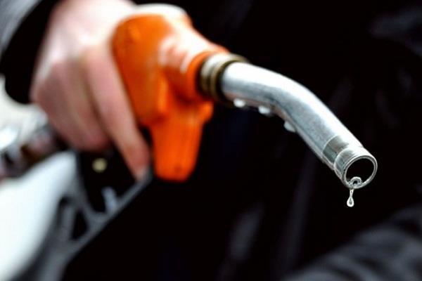 petrol diesel delhi diesel