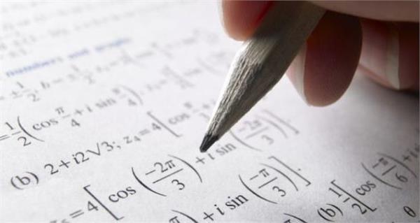 cbse marking scheme creative answer