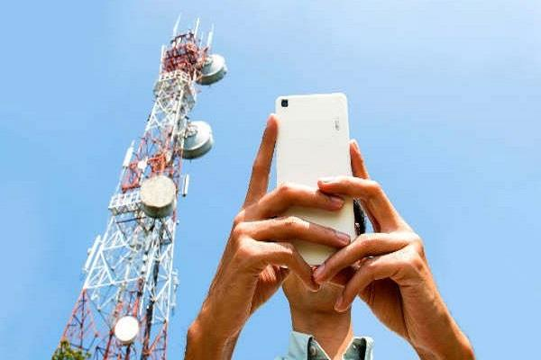 panchayats no state level committee will accept mobile tower