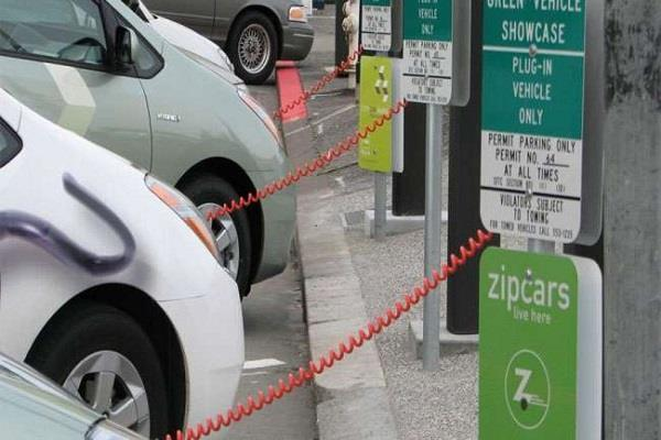 charging station to be made soon on national highway