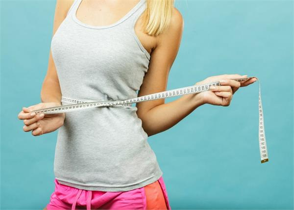 1 हफ्ते में 2 Kg वजन होगा कम अगर Keto Diet के साथ लेंगें ये 5 ड्रिंक्स!