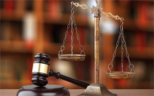 haryana s 2 asi conviction conviction today