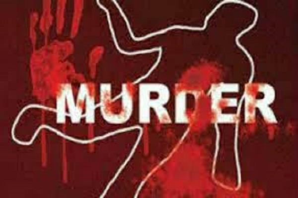 gangrape and double murder cbi probe incomplete