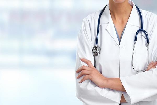 himachal gets 201 mbbs doctor