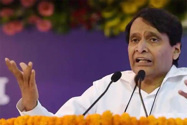 indeed a budget for the people of the people prabhu