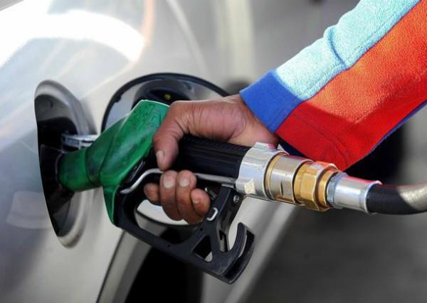 diesel price raised after 3 days petrol rate same