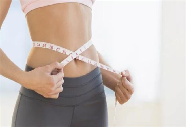 वजन करना है तेजी से कम तो डिनर में शामिल करें ये 5 चीजें