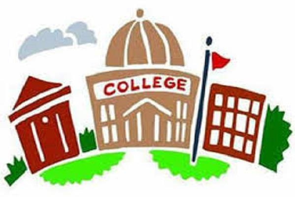 electrol clubs to be set up in colleges