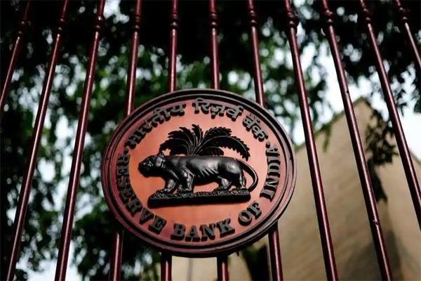 relief to e wallets rbi extends kyc compliance norms by six months