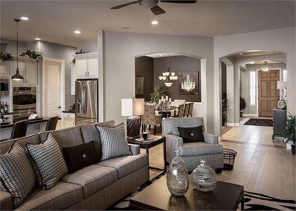Home Decor: 7 टिप्स जो घर को देंगे 5 स्टार लुक