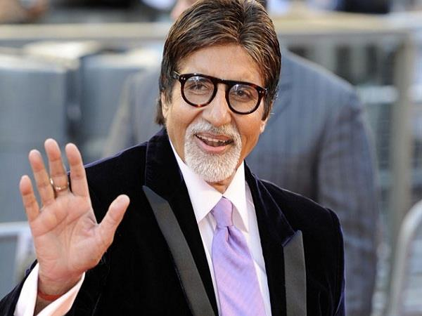 big b shoots start in lucknow