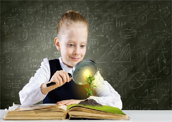 बच्चों को बनाना है Intelligent तो पेरेंट्स रखें इन बातों का ध्यान