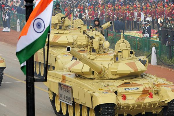 piyush goyal raises defense budget by more than rs 3 lakh crores