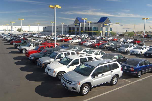 sales of maruti honda mahindra vehicles increased last month