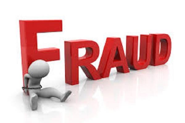 foreign nationals hoax rs 23 lakhs by cheating the reserve bank