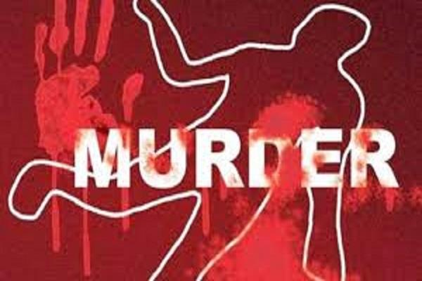 dasra double murder case 3 accused arrested