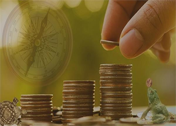 वास्तु: घर पर जरूर रखें ये 8 चीजें, नहीं होगी पैसों की किल्लत