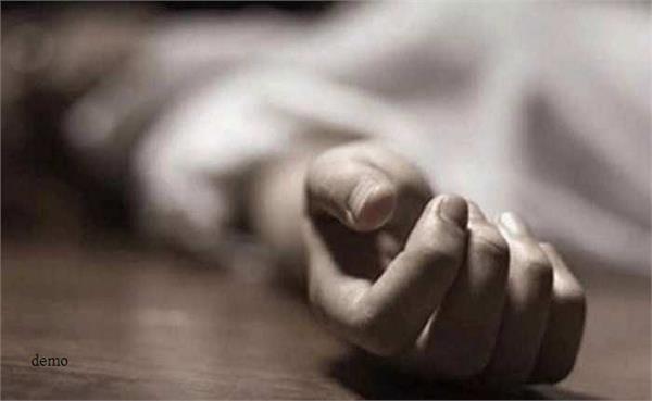 yogi s claim of protection of women fails
