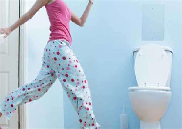 Women Health: औरतों को बीमारियां दे रहा है टॉयलेट का ऐसा इस्तेमाल