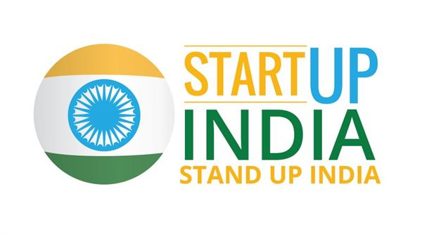 government allocations for startup india reduced in the budget