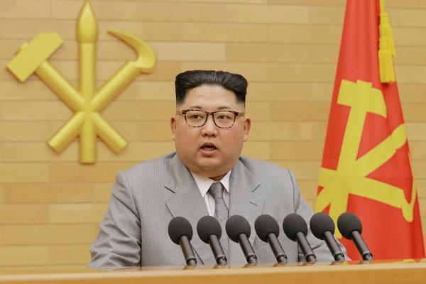 north korea seeks help from united nations to overcome shortage of food