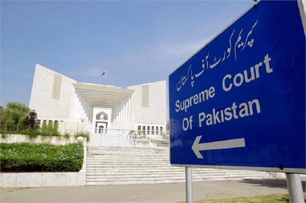pak sc clips wings of army isi says  stay away from politics